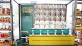 The Body Shop 宣佈承諾到 2023 年底獲得 100% 純素認證,並推出產品補充計劃