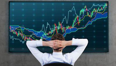 20 Worst Mistakes Rookie Investors Make