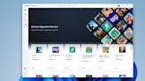 Windows 11 Beta開始支援Android App了 首波試用資格曝光