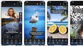 Superimpose X限免!媲美Photoshop專業製圖的iPhone App版本(支援中文),現省4.99美金
