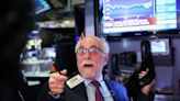 5 Sure-Fire Signs Of A Stock Market Bubble | Bankrate