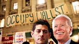 Occupy Wall Street set the tone: A decade later, how protests against inequality made the GOP worse