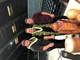 Music of Polynesia