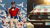 DC活動來了!《自殺突擊隊》衍生影集《和平使者》海報曝光