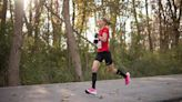 Archdeacon: A Marathon Mom like no other