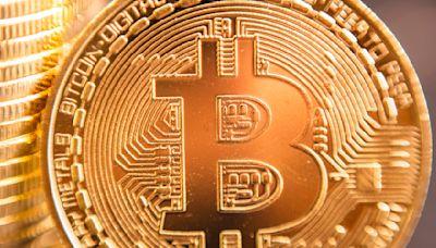 中國大陸重申嚴加取締加密貨幣活動 比特幣一度挫6%