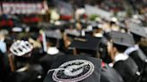 UGA announces December graduation ceremonies will be virtual, citing COVID risk after break