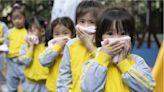 中國歷史性取消社會撫養費 計劃生育是否終結尚待觀察
