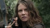 The Walking Dead Just Cast Two Major Characters From The Comics