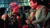 Remembering Mark Blum: Madonna & Rosanna Arquette Recall 'Desperately Seeking Susan' Co-Star; Josh Radnor, Judith Light Among...