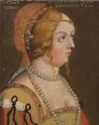 Viridis Visconti