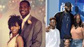 LeBron James Got Dwyane Wade Involved When Proposing to His Wife Savannah Brinson