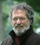 Peter Stein (cinematographer)