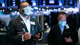 Big Tech earnings, Pfizer COVID-19 booster shot meeting, inflation data top week ahead