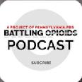 Battling Opioids