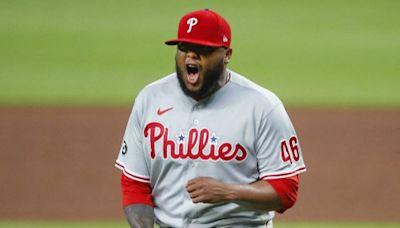 MLB分析》金鶯 vs 費城人 費城人追趕勝差