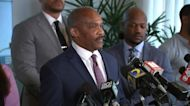 College students sue city of Atlanta after alleged police violence
