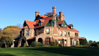 5 reasons to (virtually) travel around New England this weekend