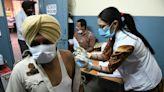 Greta Thunberg to skip COP26 over unfair vaccine rollouts