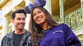 Last Chance To Shop Halloween Costumes From shopDisney