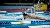 What If The NIL Rule Had Been Passed Earlier? Maybe Michael Phelps In a College Suit?