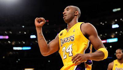 NBA/成就紫金王朝!湖人隊史季後賽絕殺戲碼全紀錄