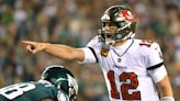 NFL betting: Bucs-Eagles delivers 3 bad beats in final 6 minutes