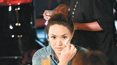 黎瑞恩重提離婚:性格不合成日嘈 - 東方日報