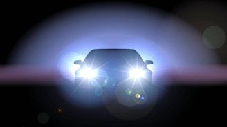 Convert your car's old yellow headlights to dazzling LEDs for $24, an all-time low