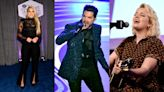 The Biggest Upsets in 'American Idol' History, According to Fans