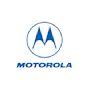 Motorola 摩托羅拉