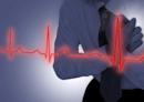 「2大原因」造成心肌梗塞年輕化!醫:5件事預防心血管疾病