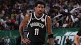 《小鐵如擬》發聲並非無限上綱 Kyrie Irving忽略的事 - NBA - 籃球   運動視界 Sports Vision