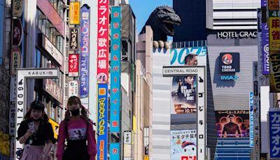 日本入境新規 高端未獲認可 - 工商時報
