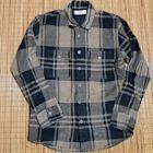 (抓抓二手服飾)  UNIQLO  ELABORATED DETAIL  襯衫  L  (*173)