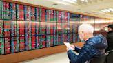 外資買超台股278.99億 最愛這十檔
