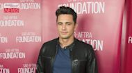 James Franco Settles Sexual Misconduct Suit For $2.2M   THR News