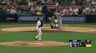 神燈精靈賜你力量 Smith棒打Snell敲追平轟【MLB球星精華】20210826