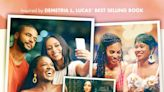 New trailer drops for Dont Waste Your Pretty starring Keri Hilson