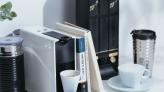 10+名牌咖啡機推介|新手入門產品、皇牌之選、最新型號都有☕️咖啡控必看