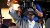 """Andre Benjamin """"Showing Up"""" In Brand New Movie - AllHipHop"""