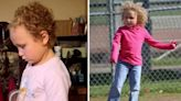 Father sues school district for $1 million after staff cut daughter's hair
