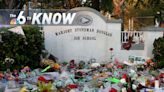 6 to Know: Parkland School Massacre Families Settle Suit Years After Tragedy