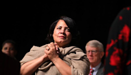 Editorial: Rachael Rollins is a model U.S. attorney appointment. That's why the GOP wants to stop her
