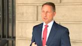 Republican Governor Candidate Rob Astorino Visits Utica