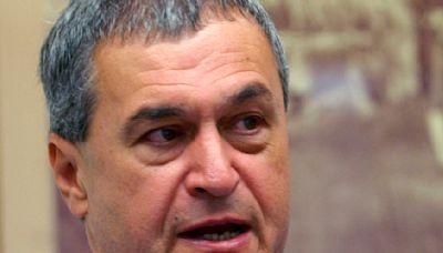 Huawei hiring former Democratic super lobbyist Tony Podesta