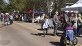 Music, vendors and fun coming to Fostoria neighborhood for Vicksburg's Porchfest,slated for Oct. 30 - The Vicksburg Post