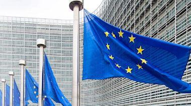 歐盟趕進度超越美國 半數人口完整接種疫苗