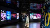 香港通過電影審查法 引發外界強烈譴責