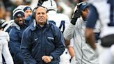 Penn State football: Media questions overturned Nittany Lions defensive TD, PSU scores on next possession